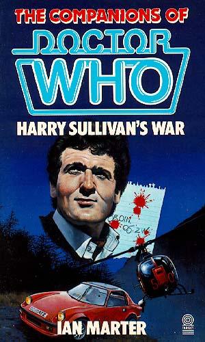 Harry_Sullivans_War