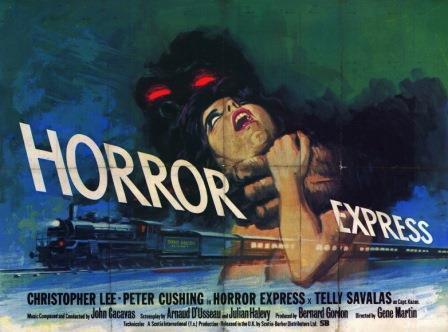 Horror_Express-1974
