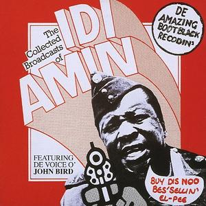 IdiAmin_CD_L_F-Wikipedia