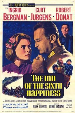 Inn_Of_Sixth_Happiness_02(1958)