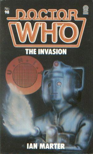 Invasion_novel