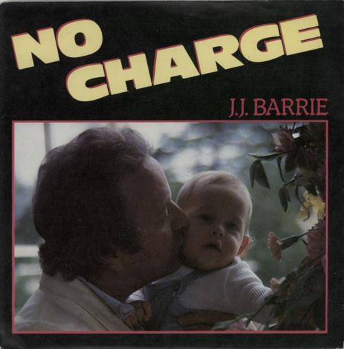 J.J._BARRIE_NO+CHARGE-607603
