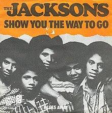Jacksons-Showyouthewaytogo-Wikipedia