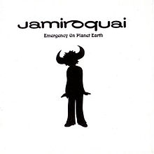 JamiroquaiEoPE-Wikipedia