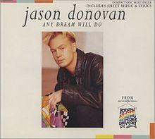 Jason_Donovan_any_dream_will_do-Wikipedia