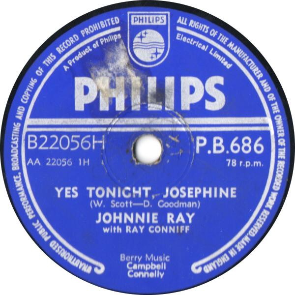 johnnie-ray-yes-tonight-josephine-1957-78