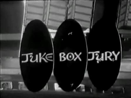 Juke_Box_Jury-1959