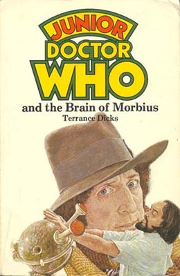 Junior_Doctor_Who_and_the_Brain_of_Morbius