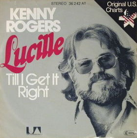 Kenny_Rogers_-_Lucille_single