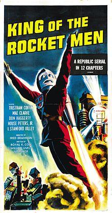 King_of_the_Rocket_Men-1949