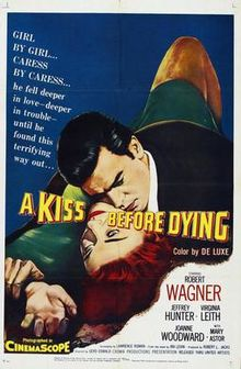 Kiss_before_dying_poster_1956.jpg