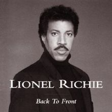 Lionel_Richie_Back_to_Front