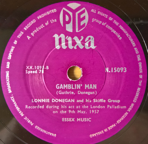 Lonnie_Donegan-Gamblin_Man-Putting_on_the_Style-Discogs