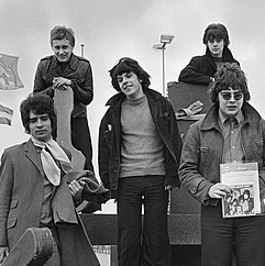 Love_Affair-1968