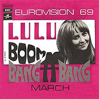 Lulu_-_Boom-Bang-a-Bang