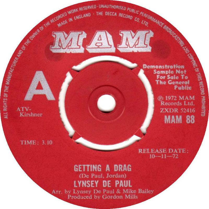 lynsey-de-paul-getting-a-drag-1972