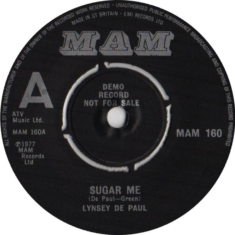 lynsey-de-paul-sugar-me-1977-2.jpg