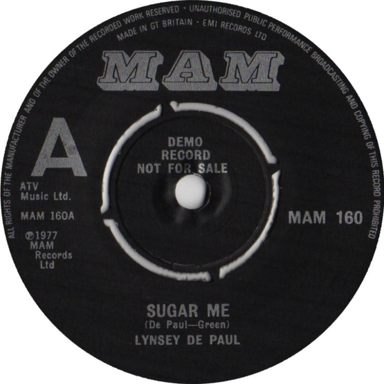 lynsey-de-paul-sugar-me-1977-2.jpg