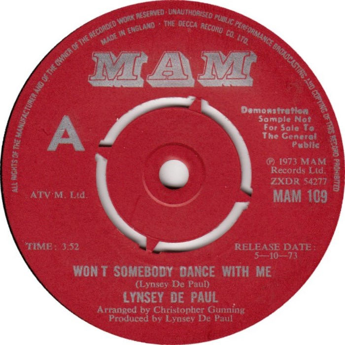 lynsey-de-paul-wont-somebody-dance-with-me-1973