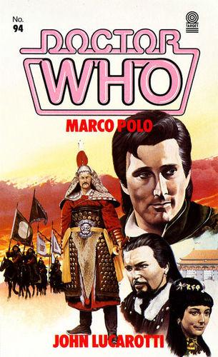 Marco_Polo_paperback.jpg