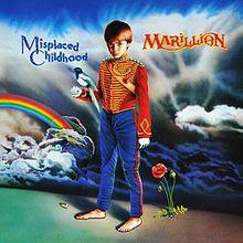 Marillion_misplacedchildhood-Wikipedia