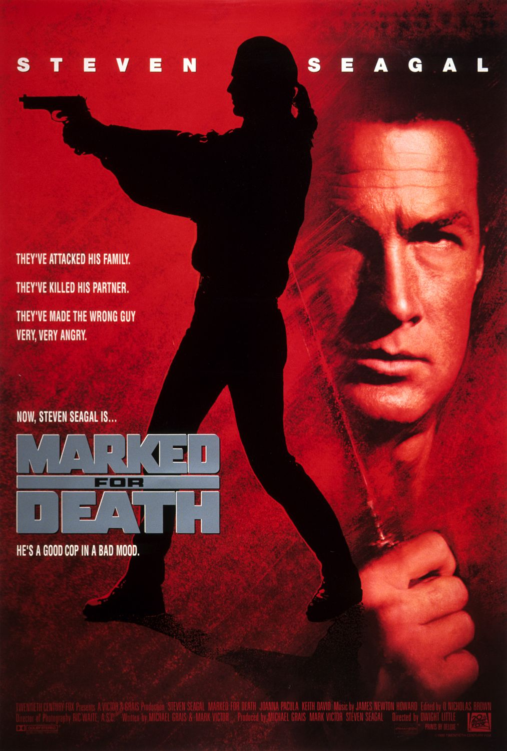 Marked_For_Death-1990