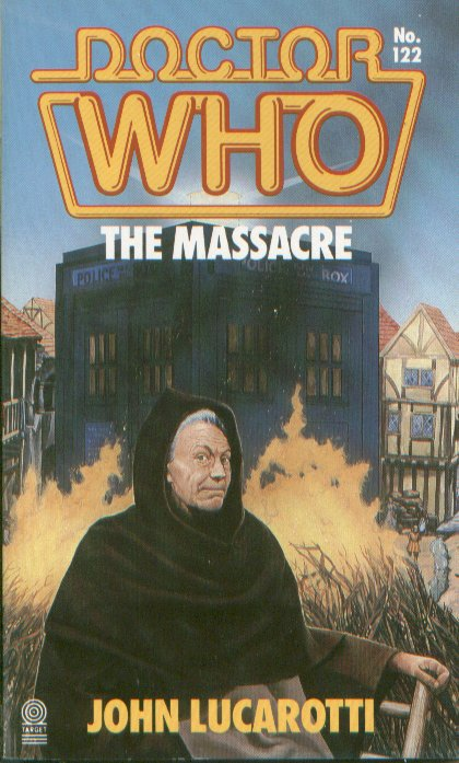 Massacre_novel