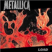 Metallica_-_Load_cover
