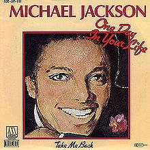 Michael_Jackson-OneDayInYourLife-Wikipedia