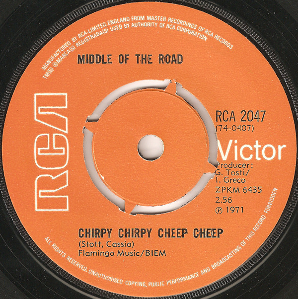 Middle_of_the_Road-Chirpy_Chirpy_Cheep_Cheep.jpg