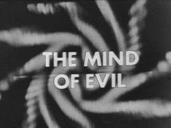 Mind_of_evil