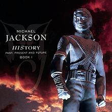 MJ-HIStory-Wikipedia