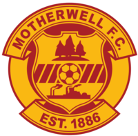 Motherwell_FC_logo