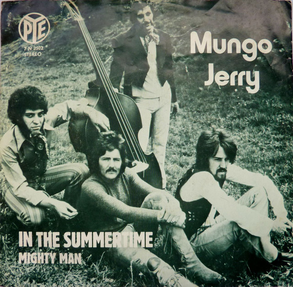 Mungo_Jerry-In_the_Summertime.jpg