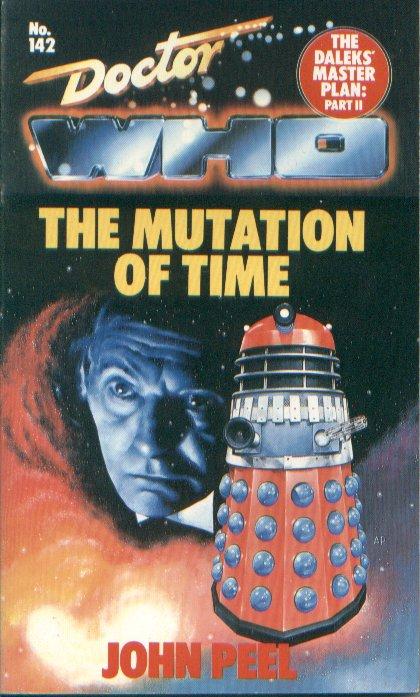 Mutation_of_Time_novel