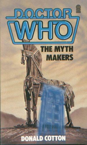 Myth_Makers_novel