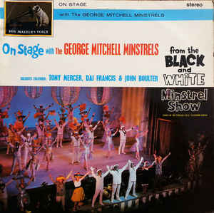 On_Stage_with_the_George_Mitchell_Minstrels