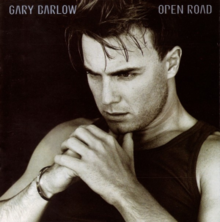 Open_Road_cover