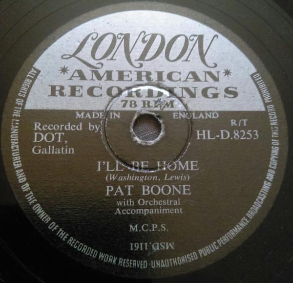 Pat_Boone-I'll_Be_Home