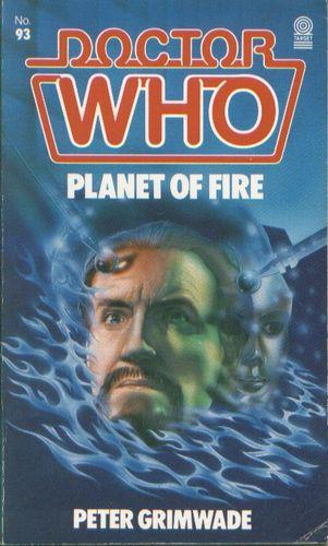 Planet_of_Fire_novel.jpg