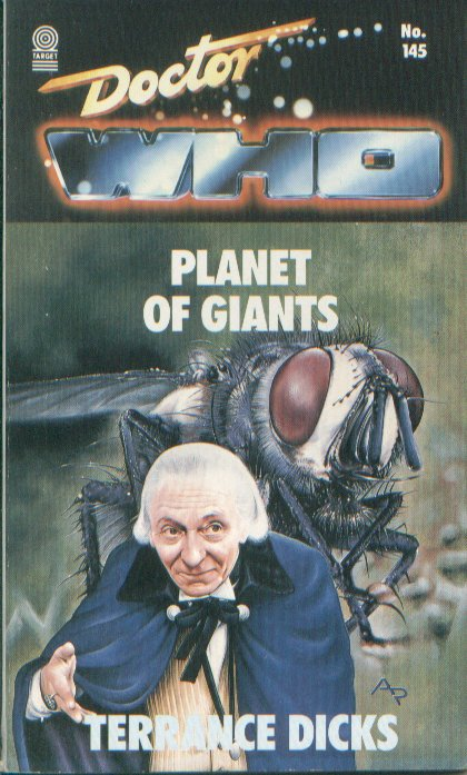 Planet_of_Giants_novel