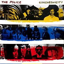 Police-album-synchronicity-Wikipedia