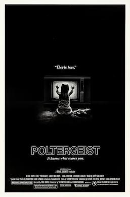 Poltergeist_(1982)