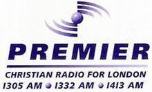 PREMIER_CHRISTIAN_RADIO_(1993)