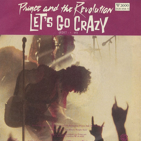 prince-and-the-revolution-lets-go-crazy-warner-brothers
