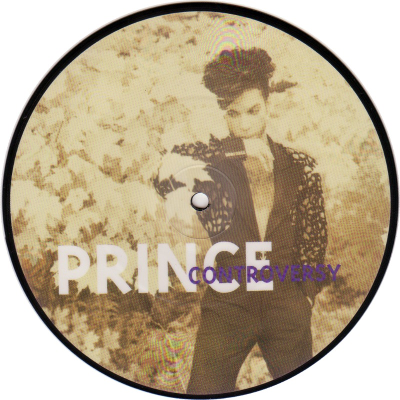 prince-controversy-1993-paisley-park