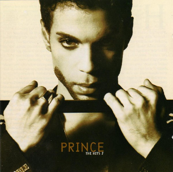 Prince-The_Hits_2