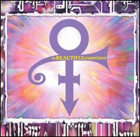 Prince_-_The_Beautiful_Experience