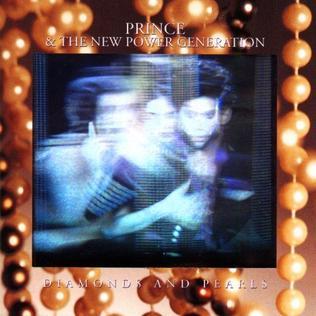 Prince_Diamonds