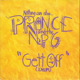 Prince_GettOff